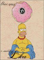 Гомер